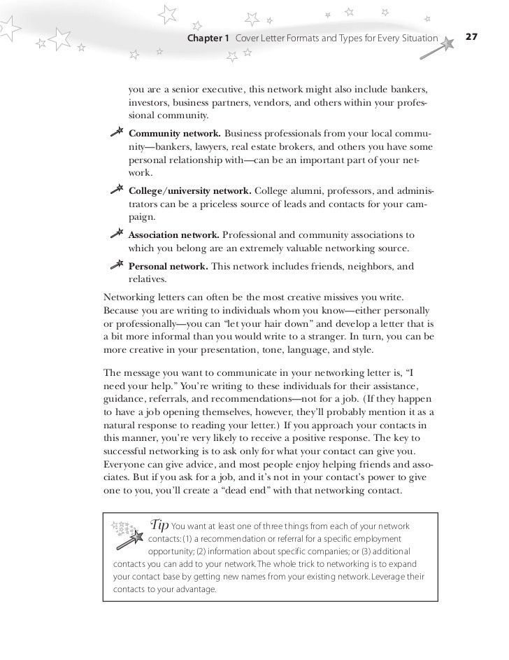 cover letter cold call cover letter template business analyst ...