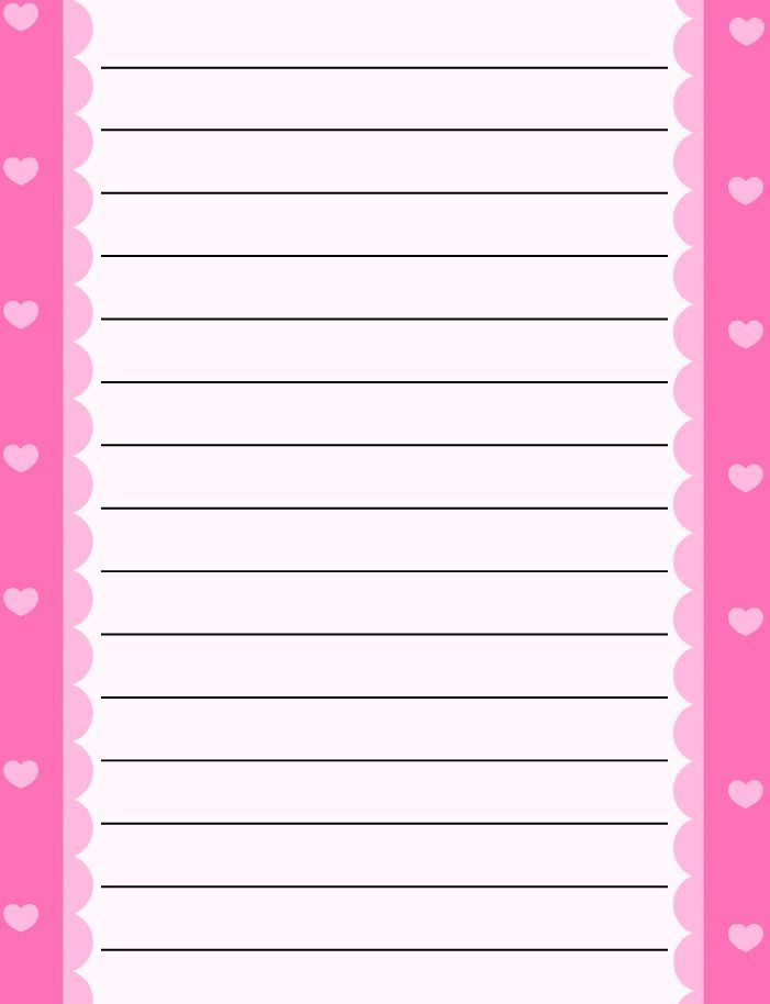 56 best Stationery images on Pinterest | Writing papers, Free ...