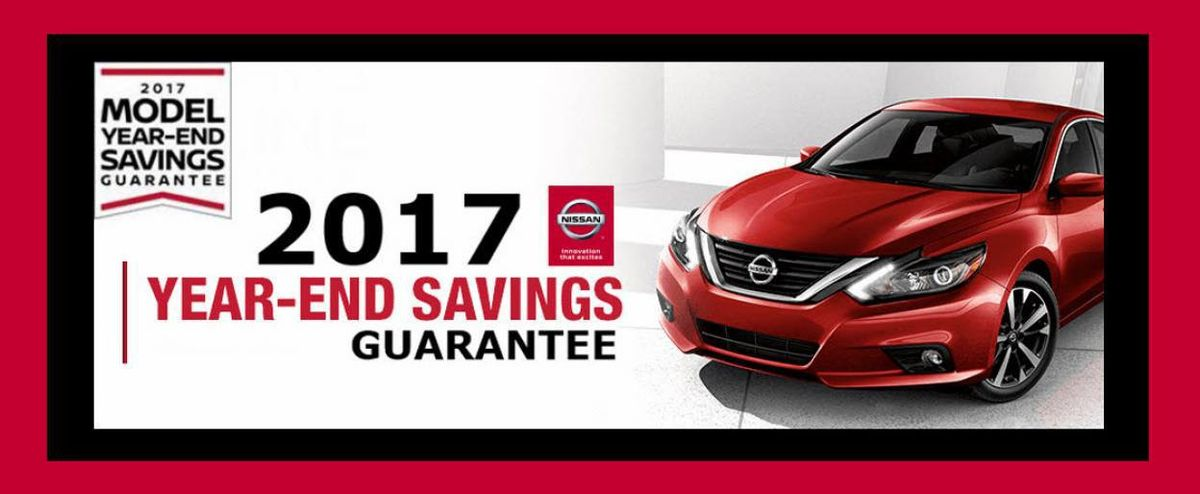 New and Used Nissan Dealership in Newark | Porter Nissan