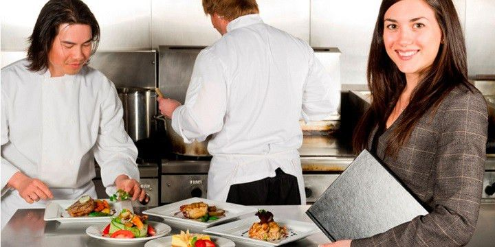 Hospitality Jobs: A thrilling, dynamic and growing career | Job ...