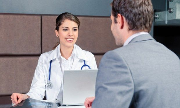 The Behavioral Interview: How It Can Work For Veterinary Practices ...