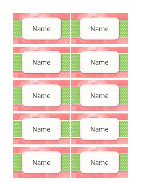 Cards - Office.com