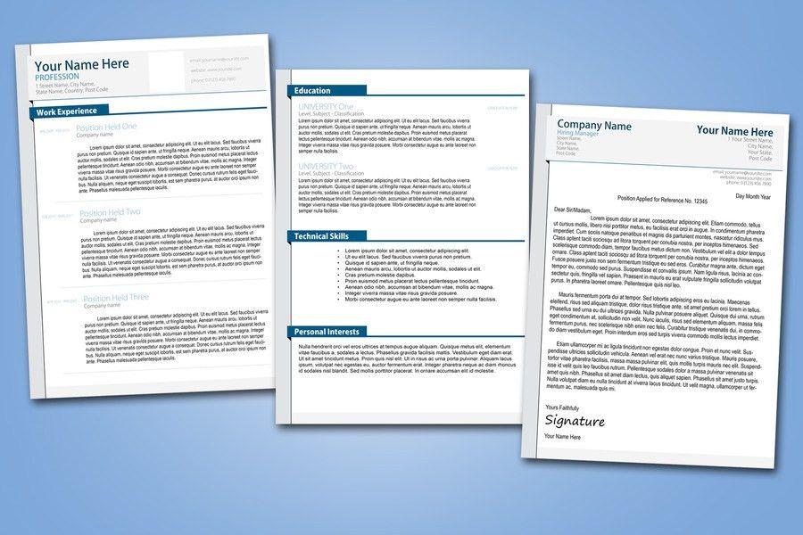 Graphic Designer Cover Letter. For Resume Database Design Letters ...