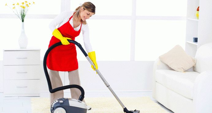 LynneJean Cleaning - House Cleaning Services in Wheaton IL and ...
