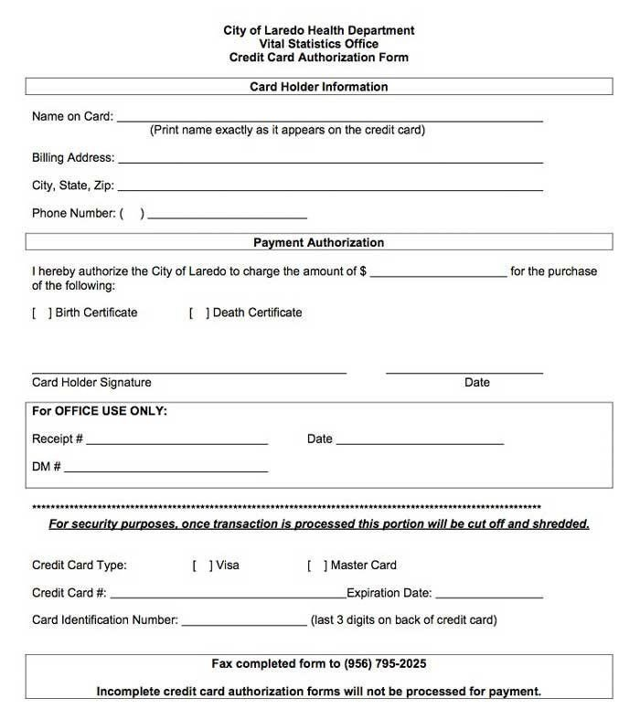 direct deposit forms for employees template