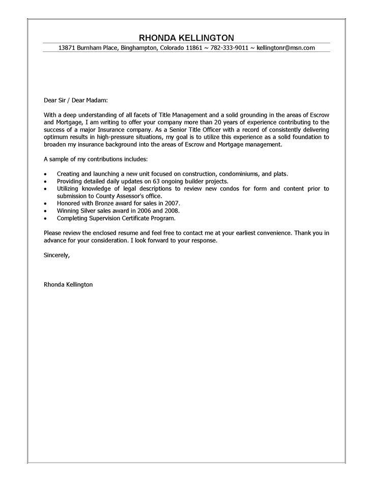 Vital Resumes - Res1 PageA