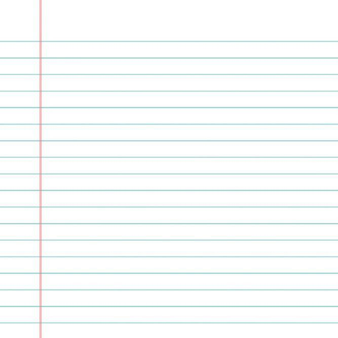 Best Photos of Wide Lined Paper - Wide Ruled Notebook Paper ...