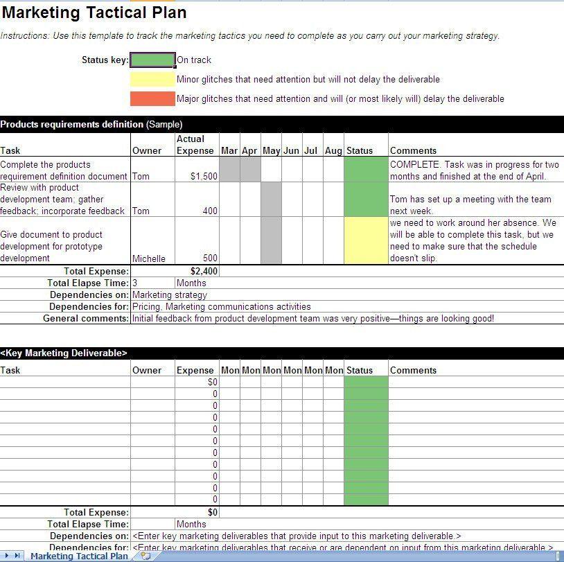 Sample Marketing Campaign Plan Super Heros   Business   Pinterest ...