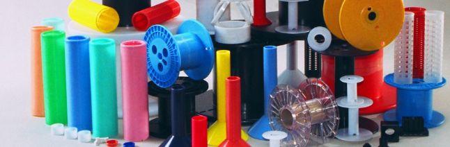 Pittsfield Plastics Engineering Inc. | LinkedIn