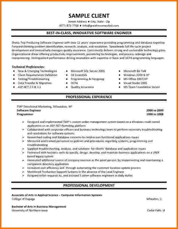 7+ experienced mechanical engineer resume | Financial Statement Form