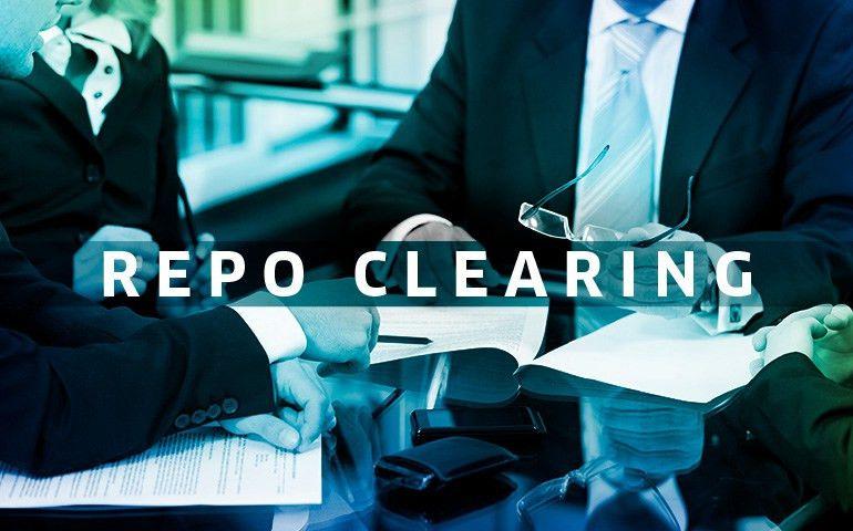 Nasdaq Clearing System | Clearing Services Provider | Nasdaq
