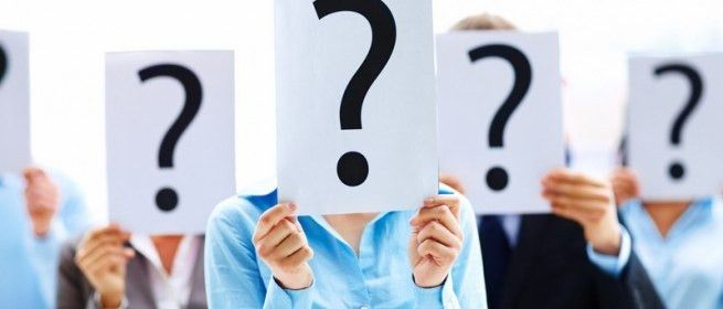 7 Important Interview Questions To Ask   Bernie Fussenegger ...