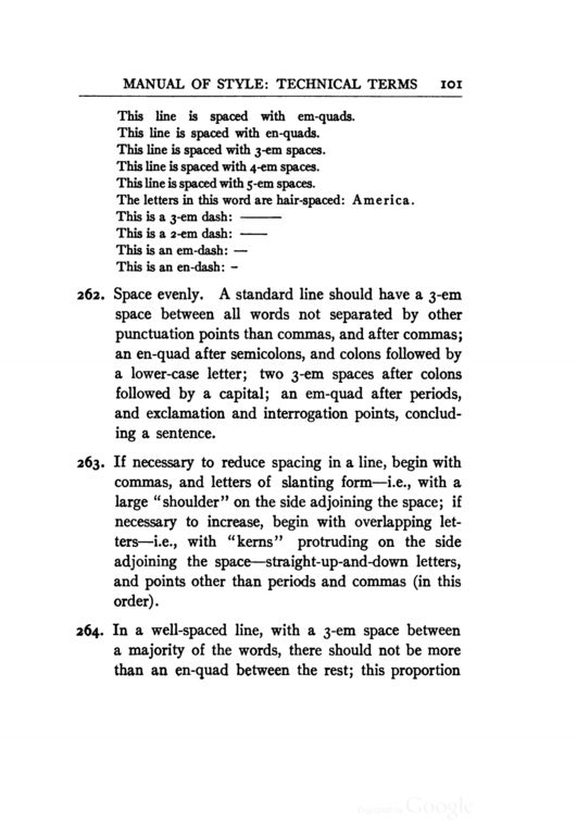 File:Traditional spacing examples digitalized from the 1911 ...