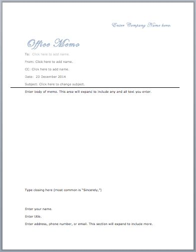 Microsoft Office Word Templates - vnzgames