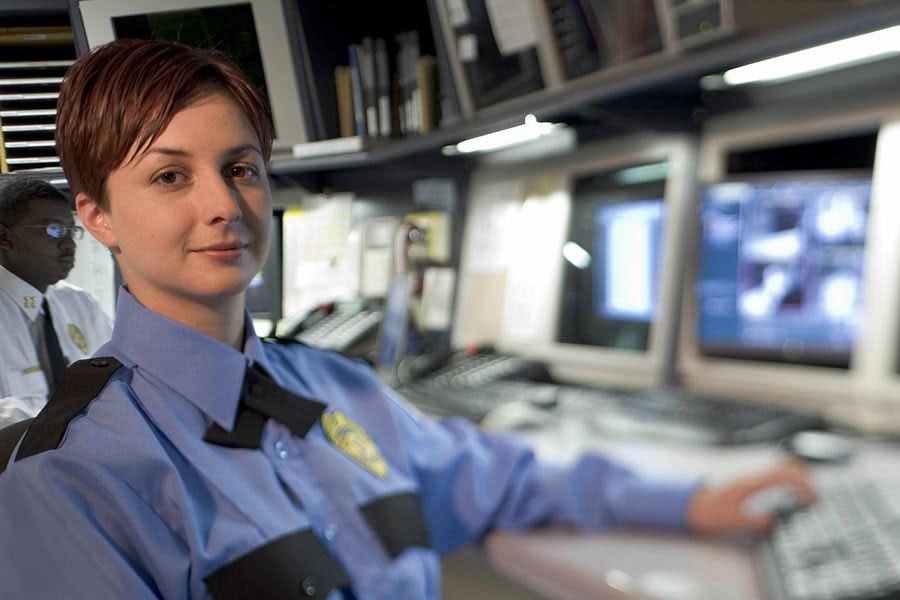 Situational Intelligence Enhances Best-in-Class Security Officers ...