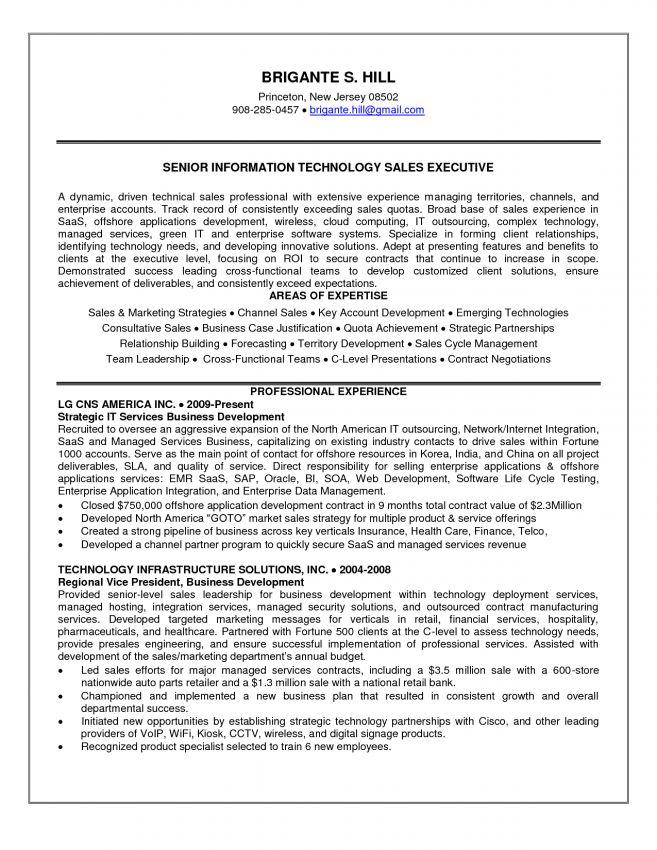 8 Wireless Sales Resume Resume mobile sales manager resume. resume ...