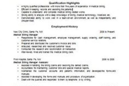 sample clerical resume clerical resume objective doc mittnastaliv - Sample Clerical Resume