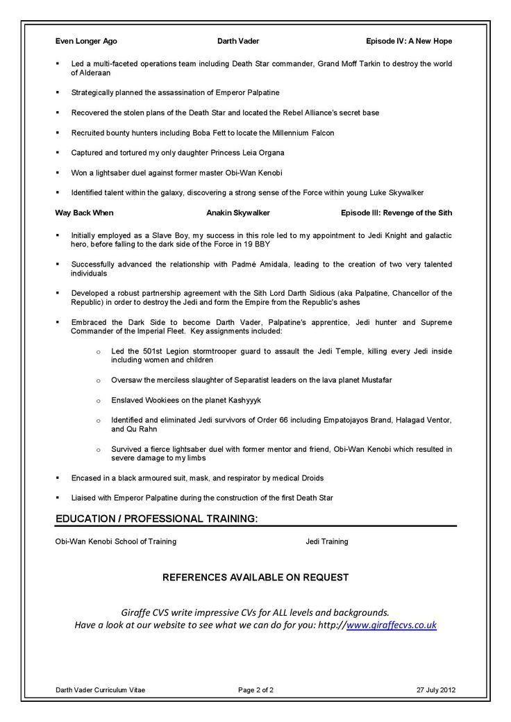 Coursework Help | UK Custom Coursework Writing Services - essay ...