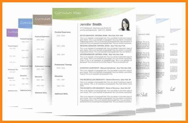 apple resume templates resume templates for mac word apple pages