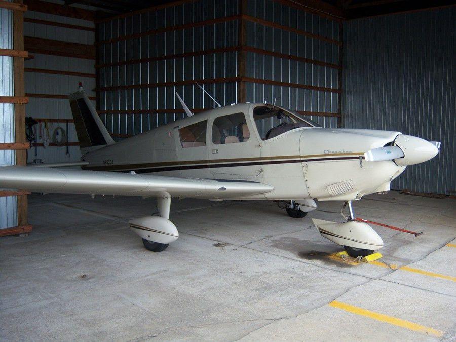 Zone Aviation Aircraft Sales and Brokerage