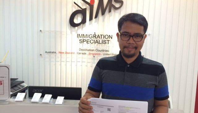 NEW: Architectural Draftsperson [Australia] | AIMS Immigration ...