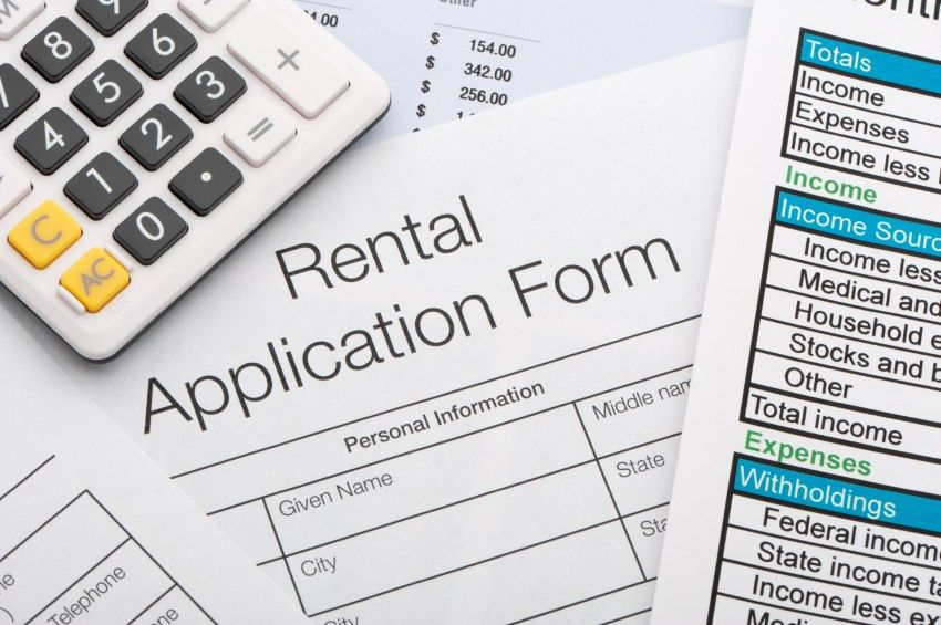 99.co's guides: Rental agreement - Terms you must include