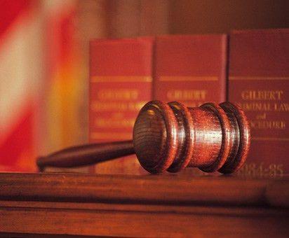 Litigation Support | Isdaner & Company