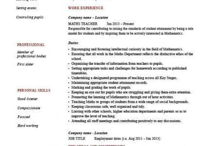 Resume Cover Letter Sample Dentist Sample Dental Technician Resume ...