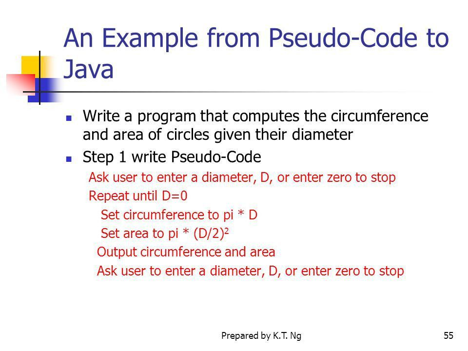 ICT Introduction to Programming - ppt download