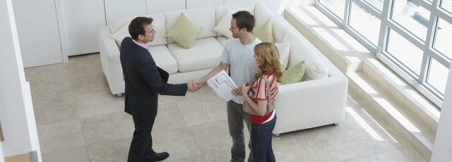 Leasing Consultant Interview Questions Sample