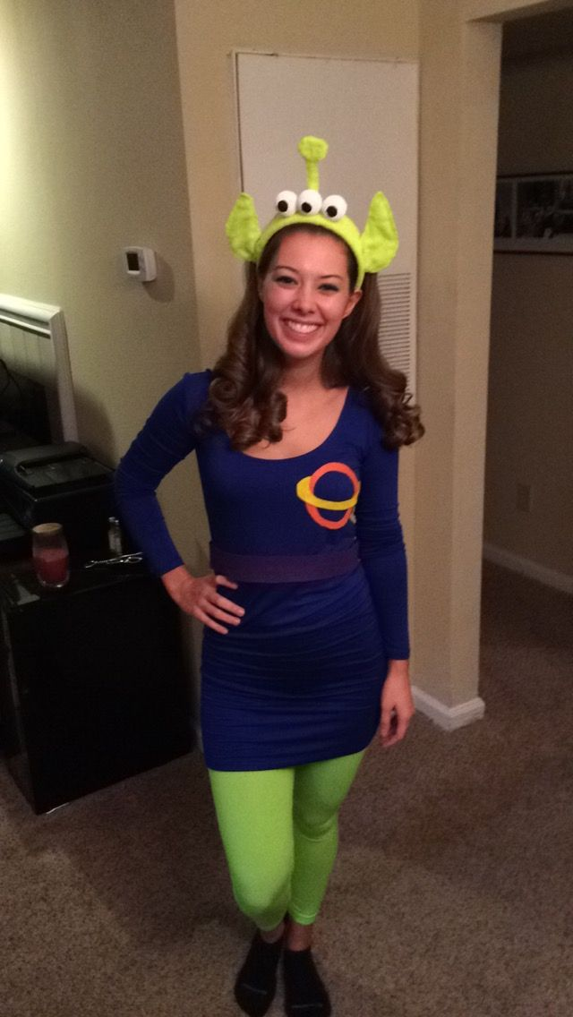Frugal DIY Costume Ideas for Pregnant Ladies - halloween group costume ideas for work