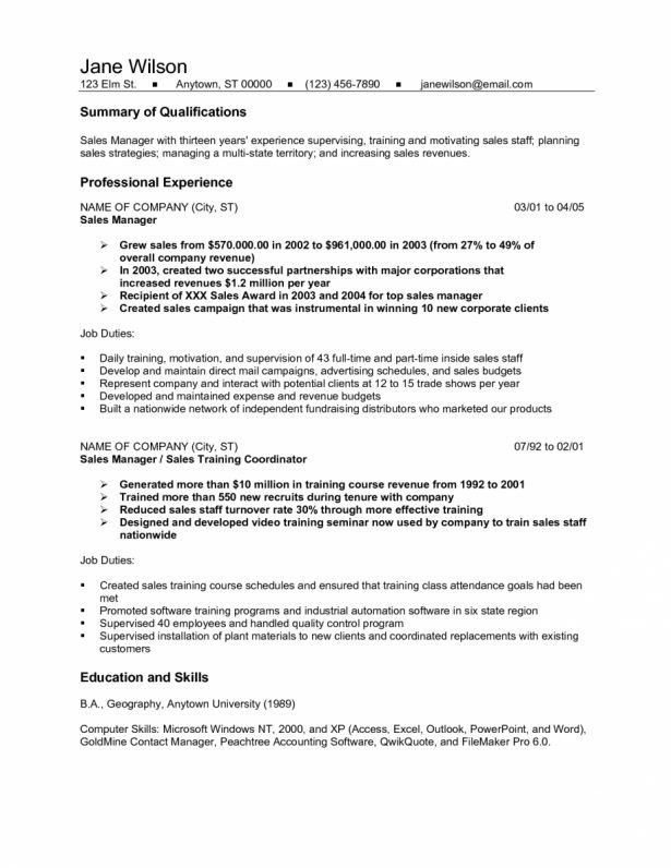 Resume : Equity Research Intern Create Free Resume Sample For ...