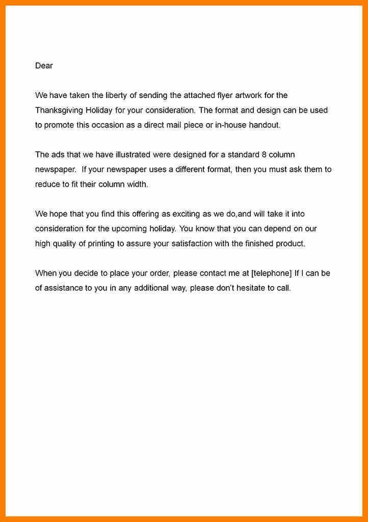 7+ company sales letter sample   sephora resume