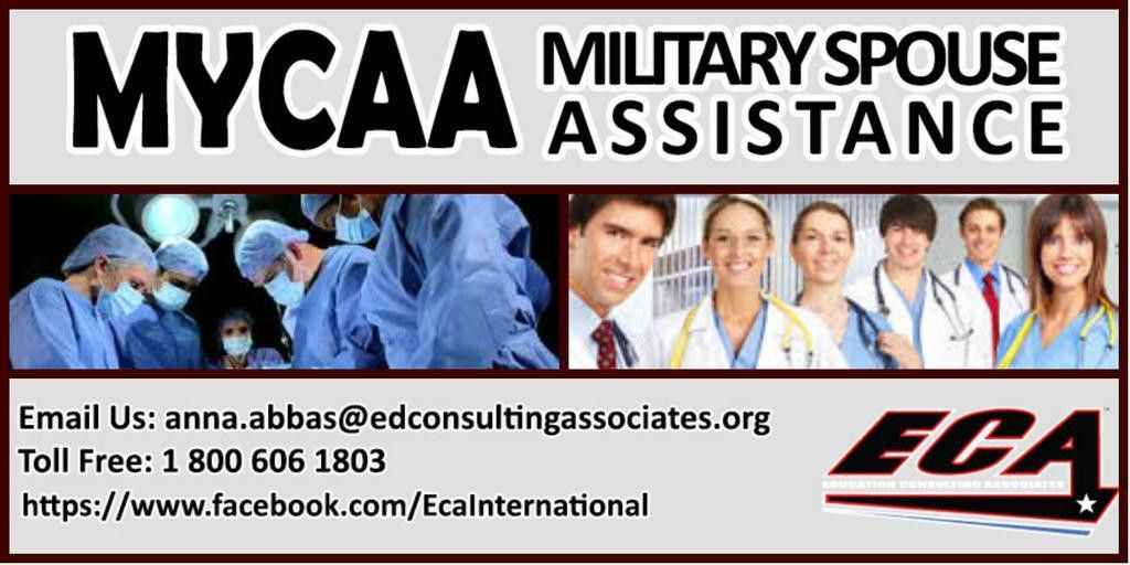 Become one of the well trained Clinical Medical Assistant in the ...