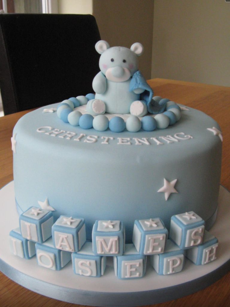 1000+ images about Teds cake on Pinterest Boys ...