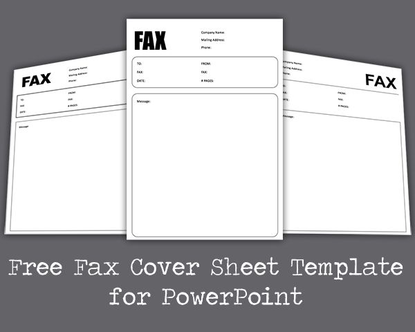 3058-fax-cover-sheet.png