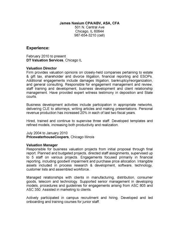 introduction about myself essay example reference for resume ...