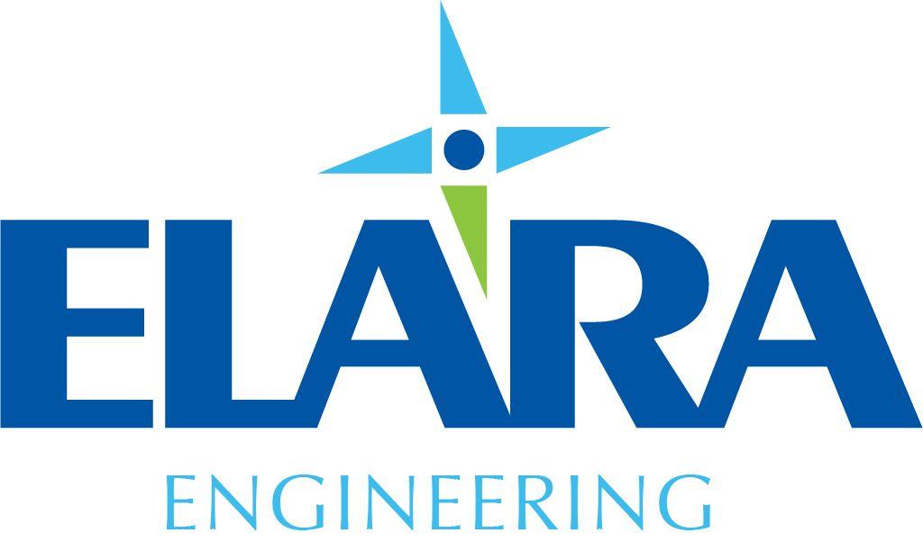 Engineer Job at Elara Engineering in Greater Chicago Area | LinkedIn