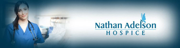 Environmental Aide Jobs in Las Vegas, NV - Nathan Adelson Hospice