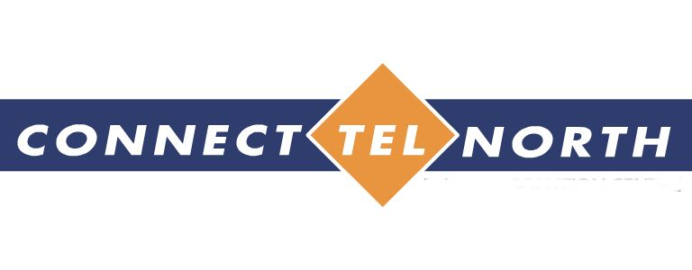 Connect Tel North – Brisbane's Business Communications Specialists