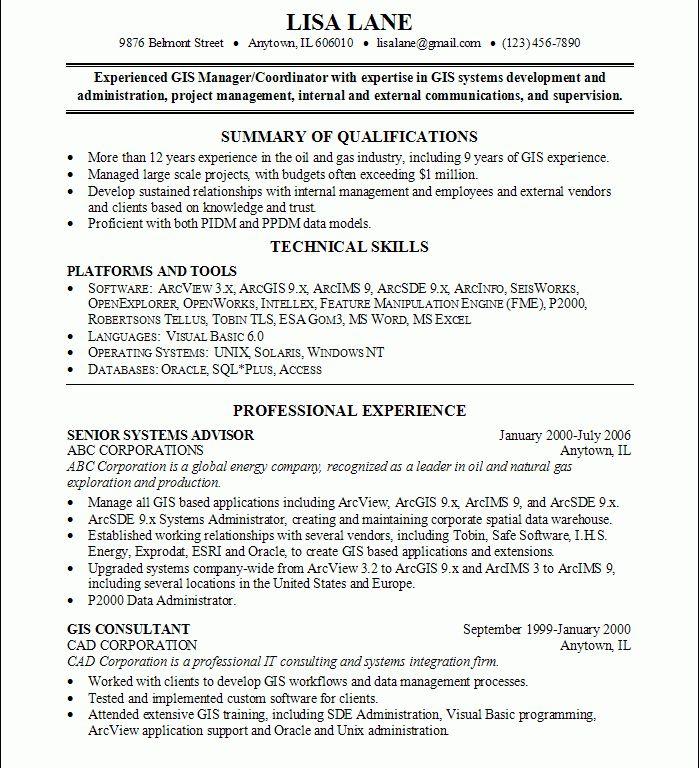 Gorgeous Inspiration Careerbuilder Resume 6 Career Builder Resume ...