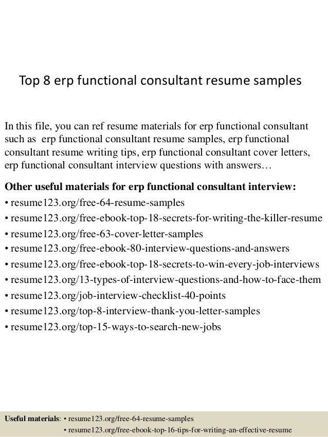 top-8-erp-functional-consultant-resume-samples-1-638.jpg?cb=1431826609