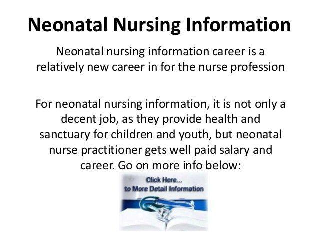 neonatal-nursing-information-1-638.jpg?cb=1357201159