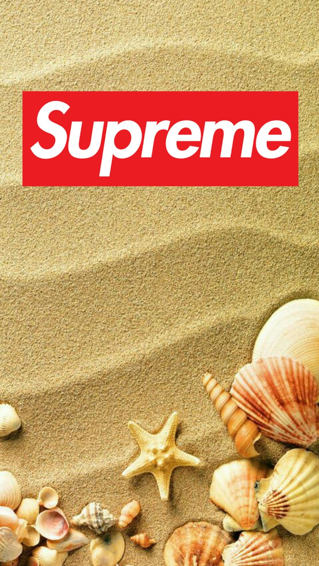 Supreme // Fond d'ecran // Iphone Wallpaper // Tendance // Logo // Fashion // clothing // Life ...