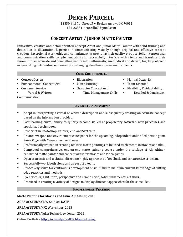 yahoo resume 20 free resume builder for military examples and ...