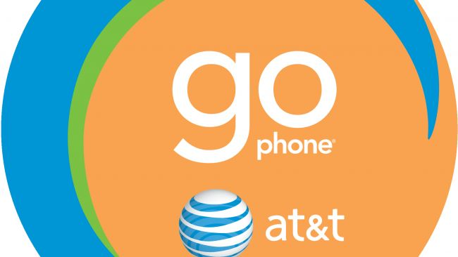 Notable Features of AT&T Go Phone Plan | Att customer service