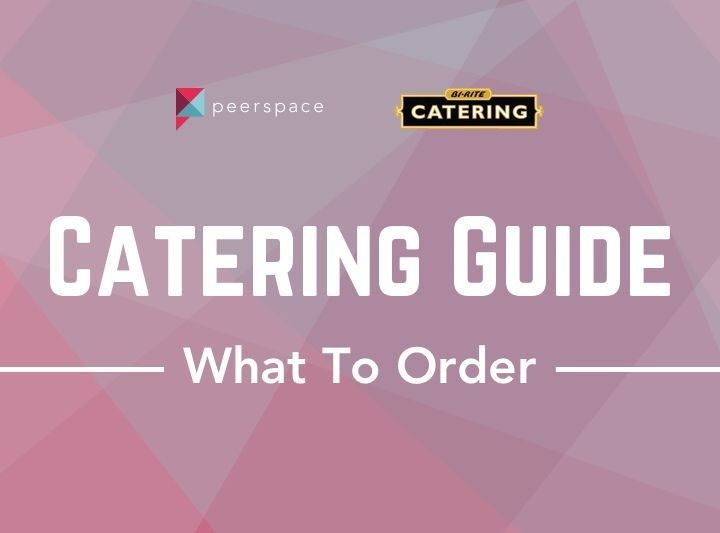 The 25+ best Catering menu ideas on Pinterest | Catering companies ...