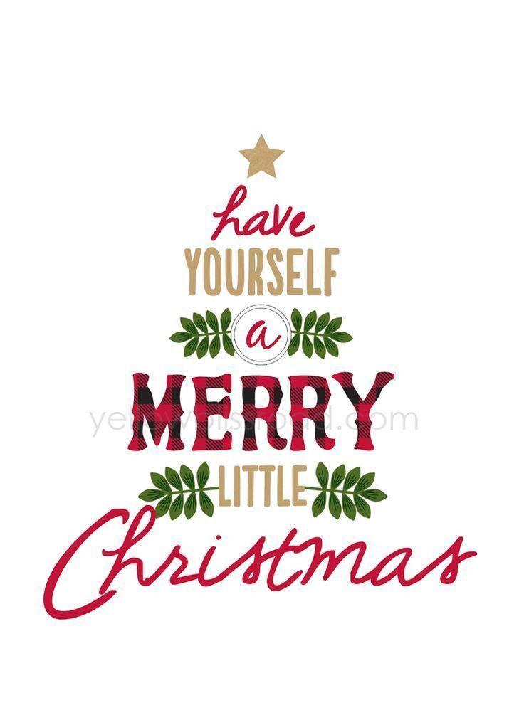 Best 20+ Merry christmas signs ideas on Pinterest | Merry little ...