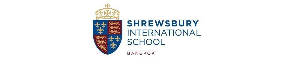 Shrewsbury International School is hiring Memorial Hall Audio ...