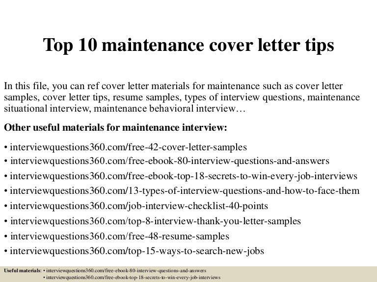 top10maintenancecoverlettertips-150402083651-conversion-gate01-thumbnail-4.jpg?cb=1427981860